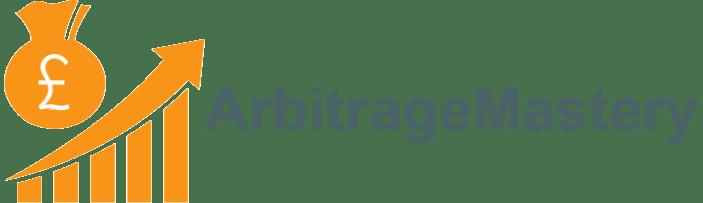 Arbitrage Mastery