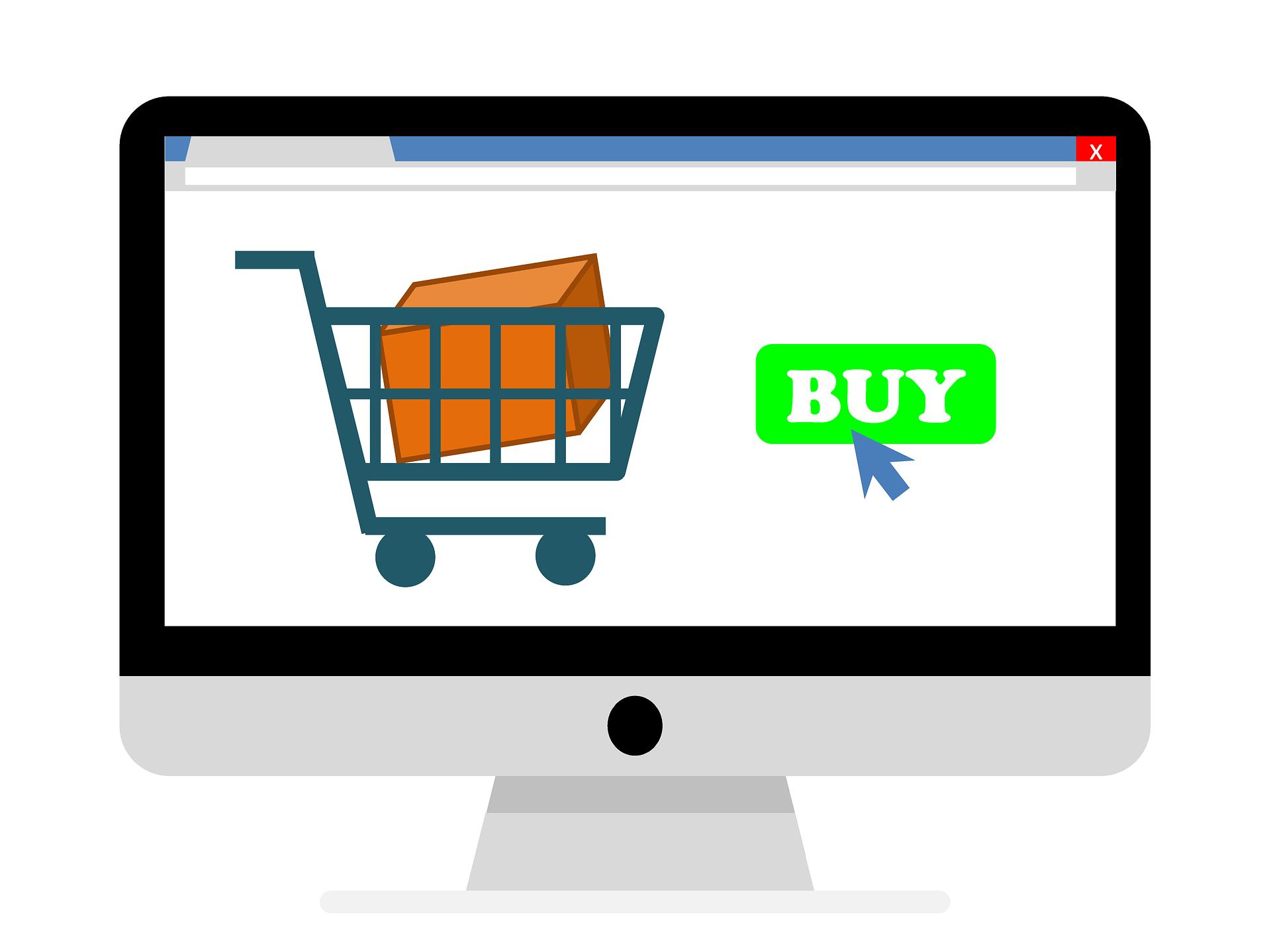 online arbitrage vs retail arbitrage amazon fba