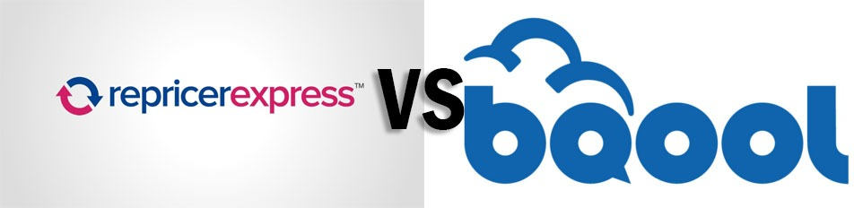 repricerexpress-vs-bqool