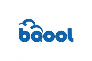 bqool amazon auto repricer tool